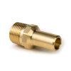 "Viega Profi/Sanpress insteekstuk met SC-Contur, type 22111, 18 mm x ¾""  detailimage_001 100x100"
