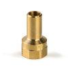 "Viega Profi/Sanpress insteekstuk met SC-Contur, type 22121, 15 mm x ½""  detailimage_003 100x100"