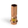 Viega Profipress gas verloopstuk met SC-Contur, type 26151, 22 x 15 mm  detailimage_002 100x100