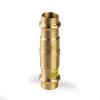 Viega Profipress gas schuifsok met SC-Contur, type 26155, 18 mm  detailimage_001 100x100
