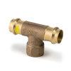 "Viega Profipress gas T-stuk met SC-Contur, type 26172, 42 x ½"" x 42 mm  detailimage_002 100x100"