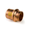 Viega Profipress gas eindkap met SC-Contur, type 2656, 42 mm  detailimage_001 100x100