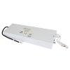 Adurolight® driver met NI-MH batterij, t.b.v. noodverlichting, 30 Watt, 3 uur