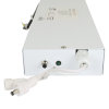 Adurolight® driver met NI-MH batterij, t.b.v. noodverlichting, 15 Watt, 3 uur