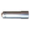 Hasmi hardsoldeerbrander, 30 mm