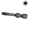 "Hitachi/HiKOKI bit, torx, T30, 38 mm, ¼"", verpakking à 3 stuks"