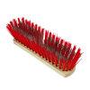 Talen Tools onkruidbezem, pvc en stalen haren, 28 cm, steellengte 140 cm  detailimage_001 100x100