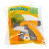 """Hozelock startset koppelstukken, ½"""", inclusief multi sproei-, en broespistool  detailimage_001 100x100"""