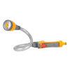 Hozelock Flexi Spray, sproeilans, multifunctioneel