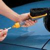 Hozelock autoshampoosticks, 10 stuks, t.b.v alle Hozelock autowasborstels  detailimage_001 100x100