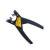 Jokari automatische striptang, nr. 6-16, bereik 6 - 16 mm²