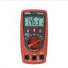 Testboy digitale multimeter, met zaklampfunctie, type 2200N
