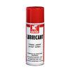 Griffon Lubricant universeel glijmiddel, spuitbus à 400 ml