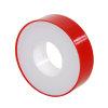 Stokvis Teflon tape, Gastec, b = 12 mm, d = 0,1 mm, l = 12 m, per rol  detailimage_001 100x100