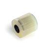 ResQ-tape, b = 50,8 mm, l = 3,65 m, d = 0,5 mm, transparant, per rol  detailimage_001 100x100