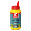 Griffon Holzkleber, VB20, D3, Flasche à 750g