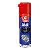 Griffon Imal kruipolie, spuitbus à 300 ml
