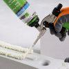 Illbruck steen- en houtlijm, type PU700, 880 ml  detailimage_001 100x100