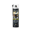 Rust-Oleum X1 multispray, smeermiddel, spuitbus à 500 ml