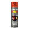 Rust-Oleum Hard Hat deklaag, hoogglans, internationaal oranje, spuitbus à 500 ml