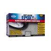 Rust-Oleum Epoxyshield garagevloer coating, grijs, doos à 3,55 liter