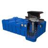 Waterhergebruiksysteem, 5.000 liter, Varitank Flatline, Trident 150 filter  detailimage_001 100x100