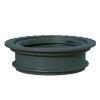 Waterhergebruiksysteem, 5.000 liter, Varitank Flatline, Trident 150 filter  detailimage_003 100x100