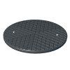 Waterhergebruiksysteem, 5.000 liter, Varitank Flatline, Trident 150 filter  detailimage_004 100x100