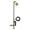 Waterhergebruiksysteem, 5.000 liter, Varitank Flatline, Trident 150 filter  detailimage_007 100x100