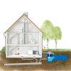 Waterhergebruiksysteem, 5.000 liter, Varitank Flatline, Trident 150 filter  detailimage_008 100x100