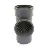 Karmat hwa bladscheider, voor standleiding, pp, grijs, 110 mm  detailimage_003 100x100