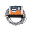 Niveau-alarmset, 1000 / OS2 230V, Vetalarm signalering