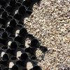 Gras-grindtegel, hdpe, 585 x 390 x 38 mm, zwart  detailimage_003 100x100