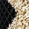 Gras-grindtegel, hdpe, 585 x 390 x 38 mm, zwart  detailimage_005 100x100