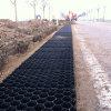 Gras-grindtegel, hdpe, 585 x 390 x 38 mm, zwart  detailimage_007 100x100