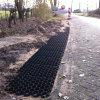 Gras-grindtegel, hdpe, 585 x 390 x 38 mm, zwart  detailimage_0010 100x100