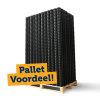Gras-grindtegel, hdpe, 585 x 390 x 38 mm, zwart  detailimage_002 100x100