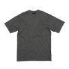 Mascot Java T-shirt, korte mouwen, antraciet, M