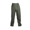 SafeWorker Puflex Plus regenbroek, ongevoerd, groen, XXXL