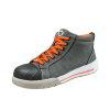 Bata veiligheidsschoenen hoog, type Bickz sneaker 731, S3, ESD, maat 44, W