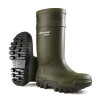 Dunlop laarzen, type Purofort, Thermo+, safety, maat 47