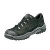 Bata veiligheidsschoenen, laag, type Traxx 203, S3, maat 40, W