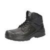 Bata veiligheidsschoenen hoog, type ACT119, S3, maat 44, XXW