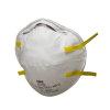 3M stofmasker zonder ventiel, 8000-serie, type 8710E, FFP1, verpakking à 5 stuks