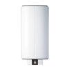 Stiebel Eltron wandboiler met energiezuinige ECO-functie, type SHZ 50 LCD ECO, 50 liter