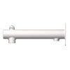 """Flamco expansievatconsole met ontluchtingsstop, type flexconsole ¾"""", wit  detailimage_002 100x100"""