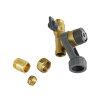 Stiebel Eltron aansluit-afvoerset voor boiler, universeel  detailimage_003 100x100