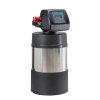 AquaStar-Pro waterontharder, B-1400 D, volume- en/of tijdgestuurd, max. uitwisselingscap. 5,6 m³