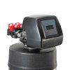 AquaStar-Pro waterontharder, B-1400 D, volume- en/of tijdgestuurd, max. uitwisselingscap. 5,6 m³  detailimage_001 100x100