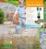 Velda GH Plus, 250 ml, voor 2500 liter vijverwater  detailimage_002 100x100